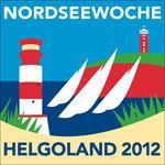 Logo-Nordseewoche-2012_211