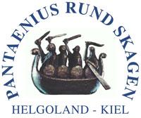 logo_rund_skagen_kl_61