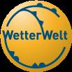 wetterwelt-logo
