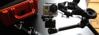 GoPro_PREVIEW