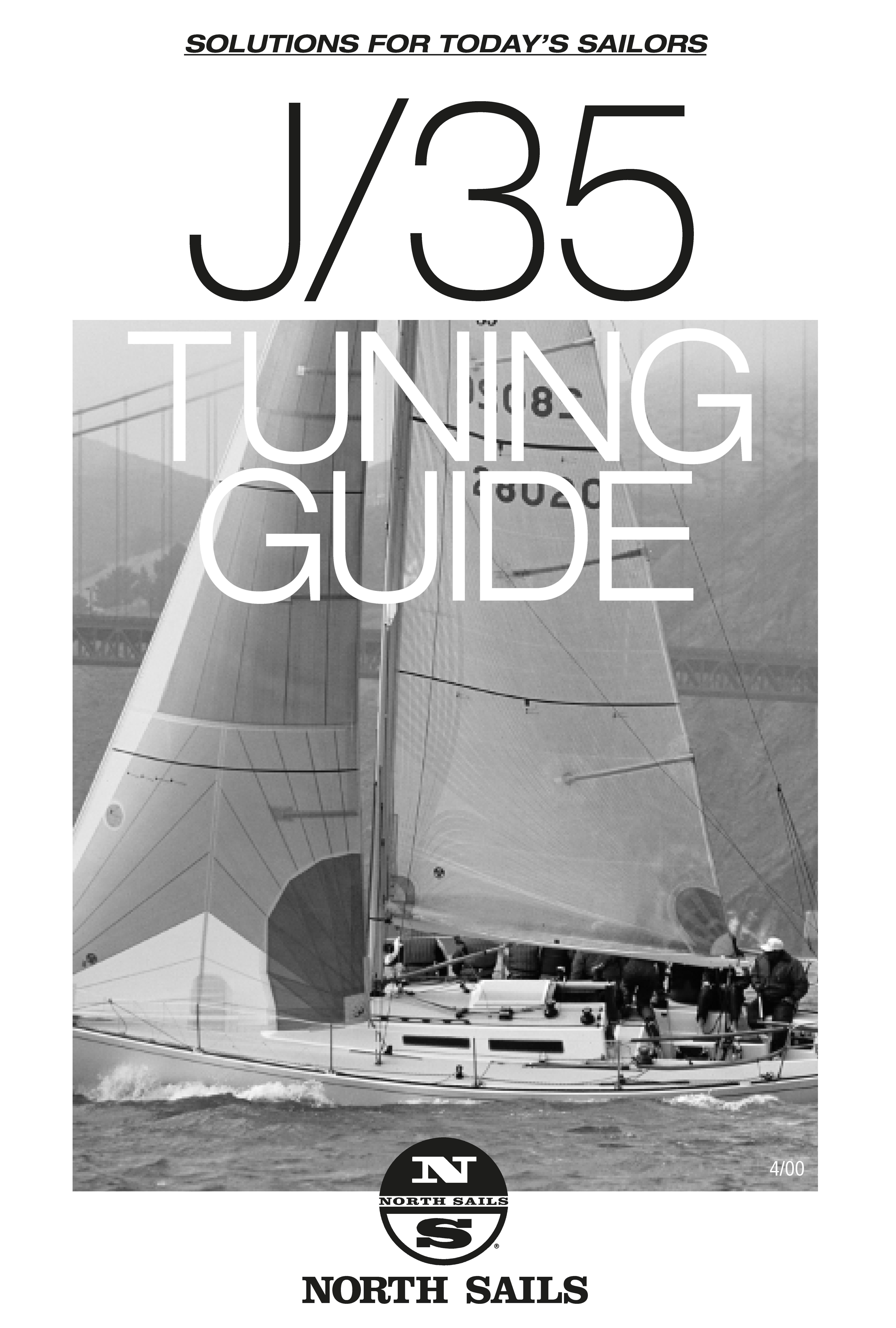 Titel_J35_tuning_guide
