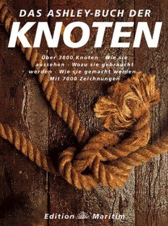 knotenbuch