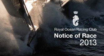 RORC_Notice-of-race_2013